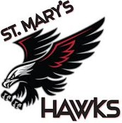 ST. MARIES CATHOLIC SCHOOL 2006-2008