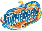 VBS Volunteer Training - Only 2 Sessions Left!