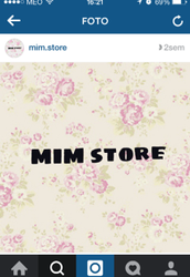 mim.store