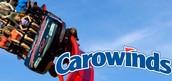 Carowind Trip May 7