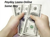 Keep Satisfied During The Honesty Burly On Payday Loans Online Same Day