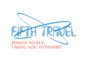 FIFTH TRAVEL