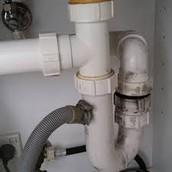 Plumbing Services Balgowlah