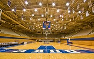 Cameron Indoor Stadium and Hall of Fame
