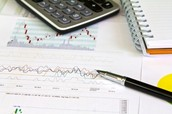 How to become effective Accountants
