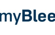 MyBlee.info
