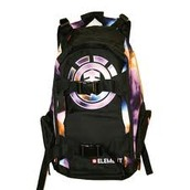 Element Backpacks
