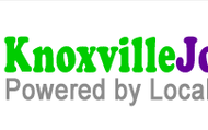 KnoxvilleJobs