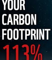 footprint.wwf.org.uk