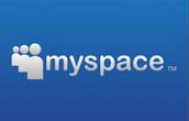 MySpace...