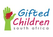 GIfted Children South Africa