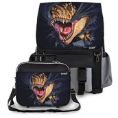 Dinosaur Backpacks for Kids