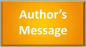 the authors message