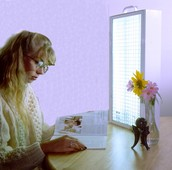 Facts That You Should Know About SAD Light Therapy Lamp