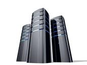 Advantages of a Dedicated Server