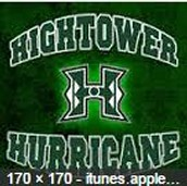 Hightower High School