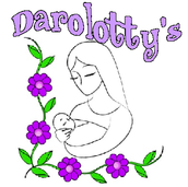 Hosted By Tracey Valade, Owner of Darolotty's & RDC SD&G Leader