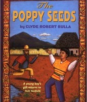 The Poppy Seeds