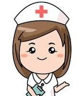 Nurses' Notes