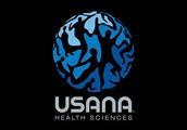 Contacta a tu distribuidor Usana para más información y recomendaciones sobre nuestros productos.