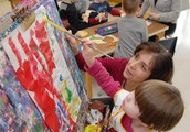 Evolving a Shared Understanding of the Carberry Kindergarten Student
