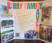 Supporting our K12 'Family' ~ Cynthia Perry's story, LAVCA