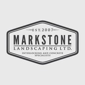 Markstone Landscaping