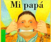 Sobre el libro (About the book)