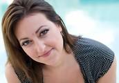 Ashley Ayres, Independent Senior Stylist with Stella & Dot