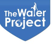 TheWaterProject.org