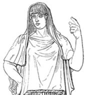 הסטיה(אחות גדולה)