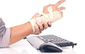 Know more about Carpal tunnel issue