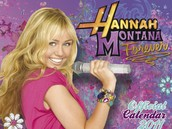 "Song 1 : ""True friend"" by Hannah Montana"