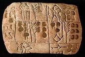 Cuneiform: Mesopotamia's Writing System