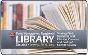 E-books on your iPad!