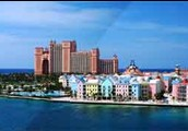 Nassau the city