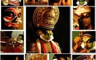 Kathakali (Dance)