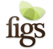 FIGs Office Information