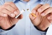 Ayudar a todos los fumadores para que dejen este hábito.