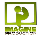 Imagine Production