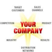 Market-information Management