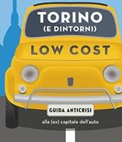 Guida Anticrisi - Torino