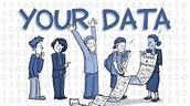 More data
