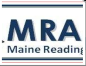 Maine Literacy Council