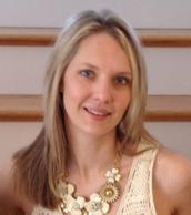 Heather C Dodge, Senior Stylist