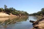 Avia River