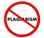 5 Facts About Plagiarism