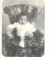 Ella nació en La Habana, Cuba el 25 de octubre en 1925.