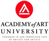 #2 Academy Of Arts University