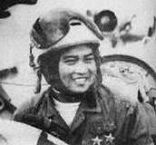 Vietnamese prevail at Dien Bien Phu